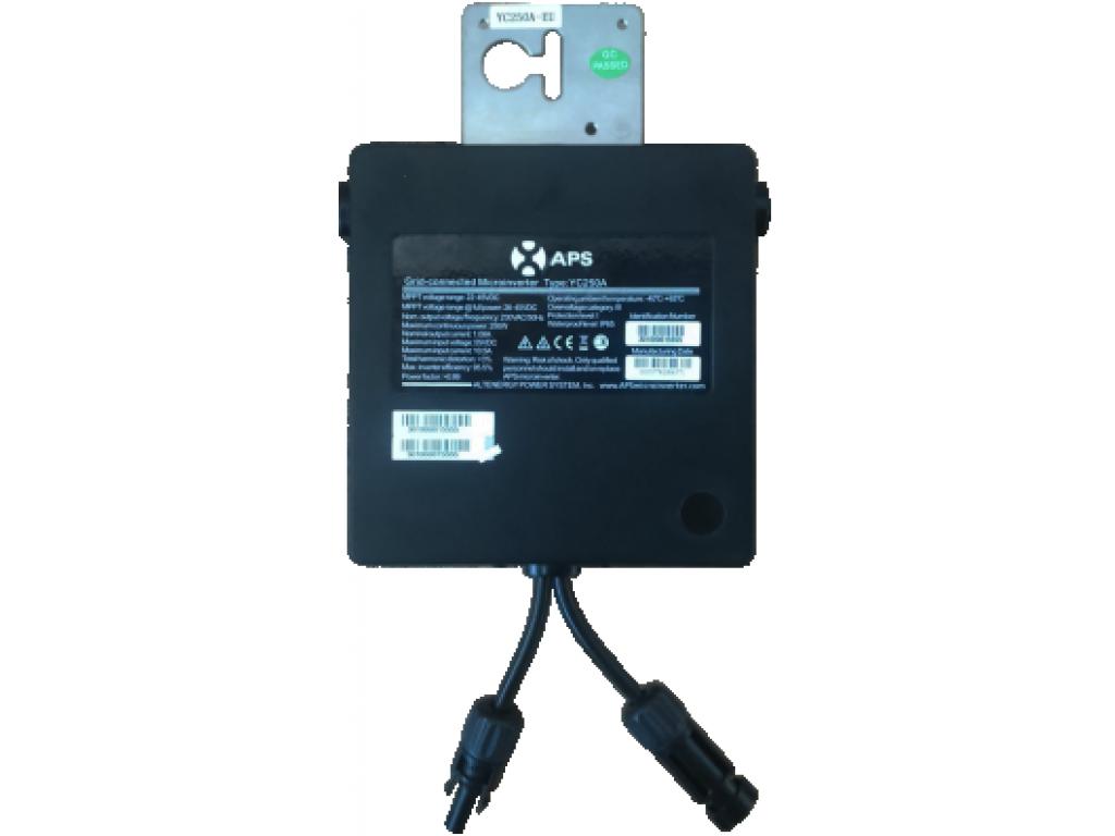 Micro Inversor APS 250 W
